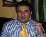 Imran Anwar Pknic
